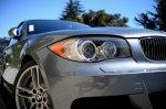 BMW, voiture