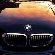 fantastic BMW
